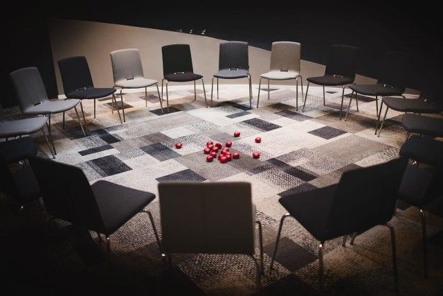 Konferenslokal Intuition Hotel Lilla Radmannen